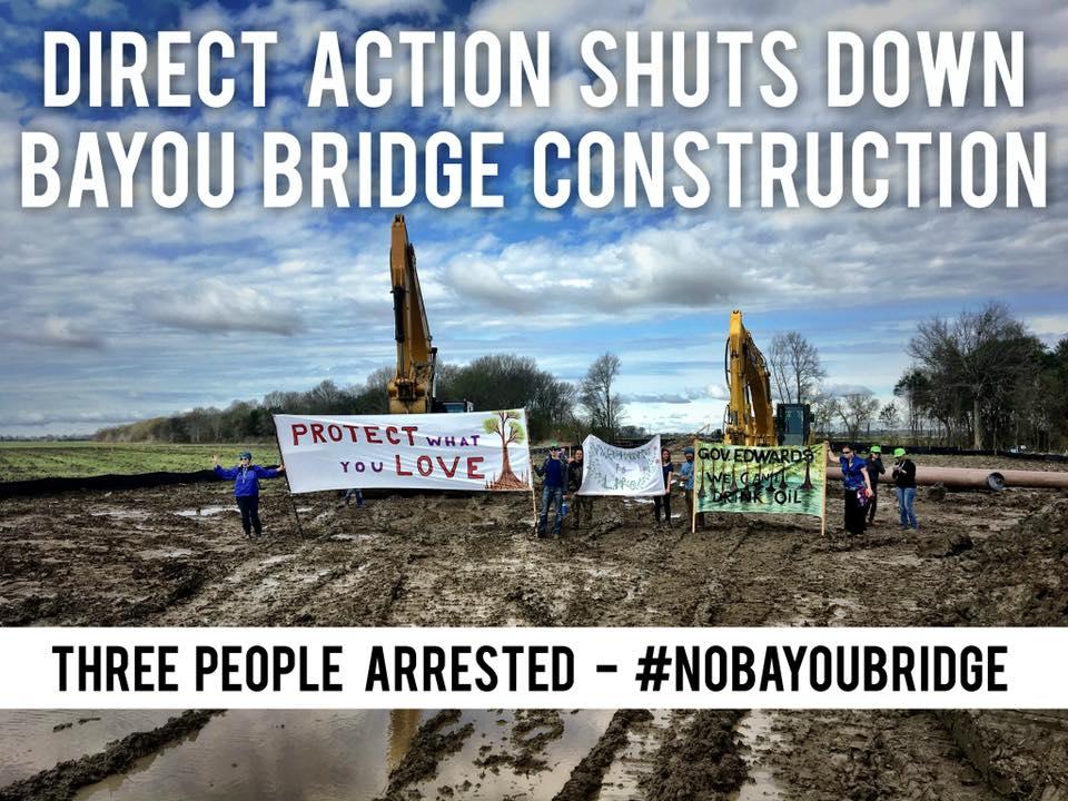 NoBBP action feb 26