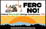 FERC No Federal Renewable Energy Commission YES!