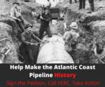 Make the ACP History