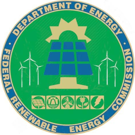 proposed FREC logo